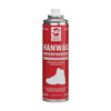 Hanwag Waterproofing - 200ml